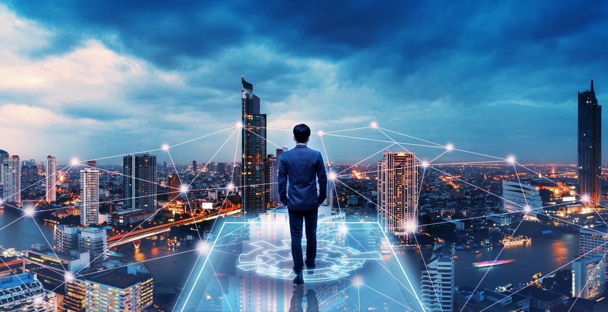 Easiest Countries to Start a Business   VU Online